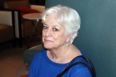Linda Beebe